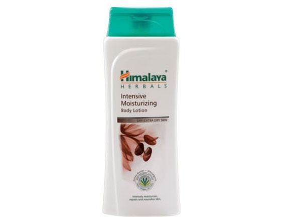 Best Deep Moisturizing Body Lotion Natural Ingredients